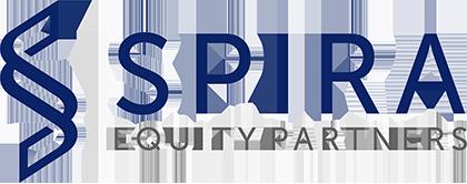 Spira Equity Partners